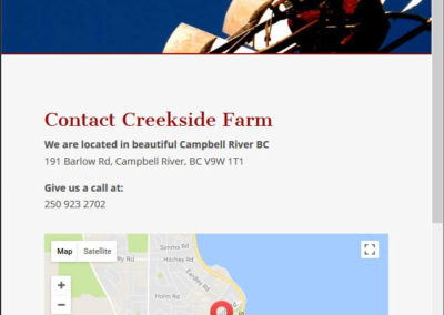Creekside-Farm-resp-contact-us