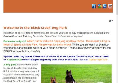 cc-dog-park