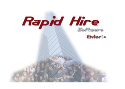 Rapid Hire Cover